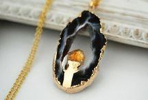 MadameLili handmade jewelery