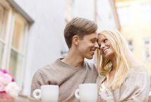 In cautarea relatiei perfecte!
