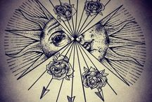 Tattoo ☀