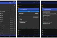 Download RAR Premium Apk v5.30 Build 39 for Android