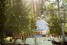 West Shore Cafe Weddings