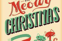 Eton Christmas