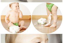 toddlers / by Shawna Swaim