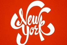 New York / Syrause NY.is where I live.. / by Boo Jay2