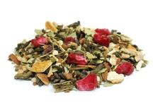 Ayurveda Wellness Tea