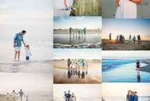 Foto beach