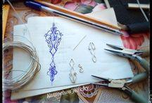 Katznelson Jewelry