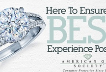 Jewelers Mutual Partnerships / by Jewelers Mutual Insurance Co.