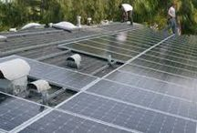 Buy Solar Cells in CA|Affordable Solar Installation in CA