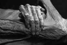 I Want My Mummy! / Mummies, burials