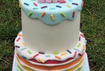 cake torta