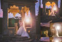 Adam Drake Photography 2014 / Wedding Photography