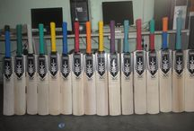 THRAX SPORTS / http://thraxsports.com/  Manufacturer of Cricket Equipment's and Sports Goods. Cricket bats , Cricket ball , Cricket Guards , Cricket batting Pads , Helmets