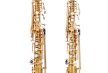 Instruments à vent / Cordes pincées / Bois (...) / Instruments de musique