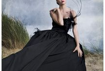 Couture Style / by Coastside Couture Heidi