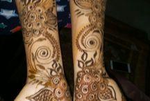 my mehdi design