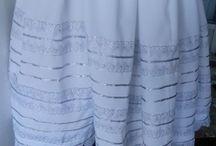 roupas e estampas