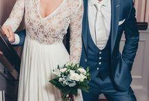 Ghimells wedding dresses