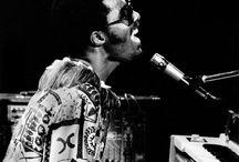 Motown sérigraphie