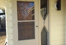 Soberg Window And Door Company / We offer outstanding products, install them to the highest professional standards, and make sure you are happy and satisfied every step of the way.