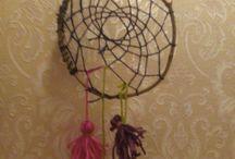 My Hand-Made things / Эта доска для тех кто любит что то делать, придумывать и.....