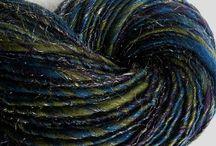 Yarn / by Megan