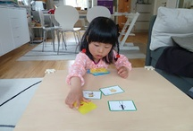 Teaching Chinese Literacy