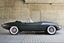 AUTOMOBILE / convertibles, sportscars, hatchbacks....