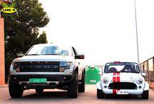 Coches - Cars- motos / Dedicado a coches y vehículos a motor