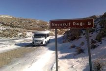 Nemrut mountain transfer,nemrut mountain daily tour / Nemrut mountain daily tour,Nemrut mountain minibus hire with driver,nemrut mountain car hire with driver,Nemrut mountain Adiyaman transfer,Nemrut mountain accommodation and transportation services Please,call us at +90 555 455 90 56 (For English)