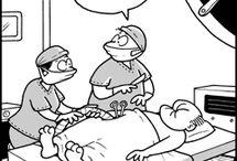 Surgery Humor