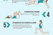exercici fisic