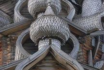 Architecture - Byzantine