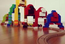 duplo \ lego
