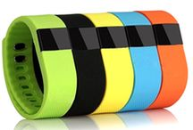 Accessories / http://getfitnlean.com/collections/fitness-accessories