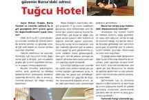 bursa hotel genel müdürü, ramada Wyndham Birkan DOĞDU
