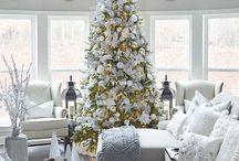 A_karácsonyfa
