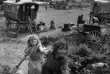 MOGO gypsy caravan