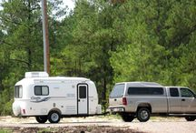 North Carolina Campgrounds / These are all Campgrounds/RV Parks in North Carolina that offer our 50% Discount!