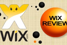 Wix Review / See comprehensive expert Wix review - Is it a good website builder for you?