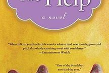 Books Worth Reading / by Wendy Rodriguez