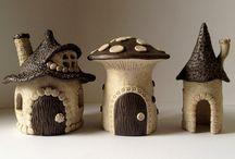 Fairy items