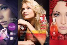 Parfumuri ladys