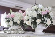 Modern Wedding VIncent &Prisila