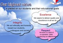Highest value