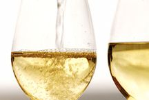 Wines & drinks