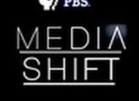 Media on Digital Media