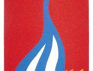 Cuba: el cartell de la Revolució (1959)
