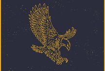 AAAJ Eagle