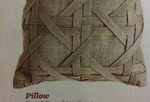 pitow